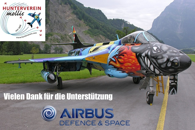 Hunter_Airbus_Danke640.jpg